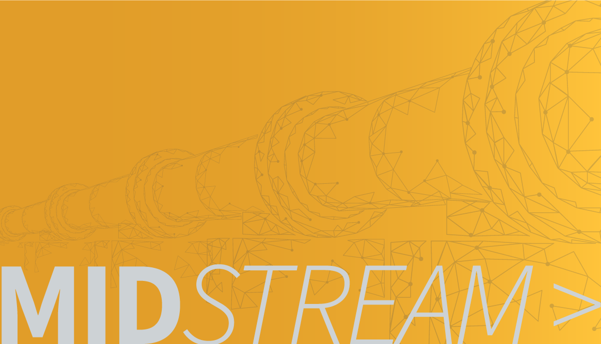 Banner Midstream